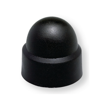 Protective Cap for Hexagonal Screw